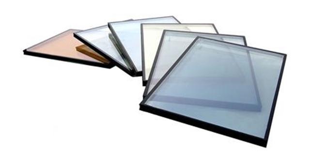 太和low-e玻璃,low-e玻璃