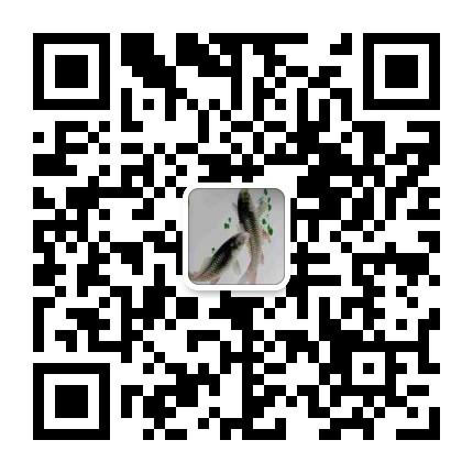 淄博翠竹轩陶瓷有限公司