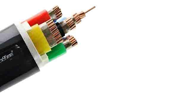 江西屏蔽电缆价格,电缆