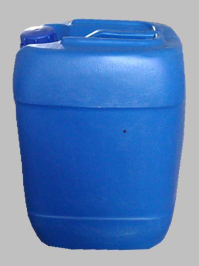 山東直銷水溶性防銹劑銷售電話 煙臺海昌化工供應