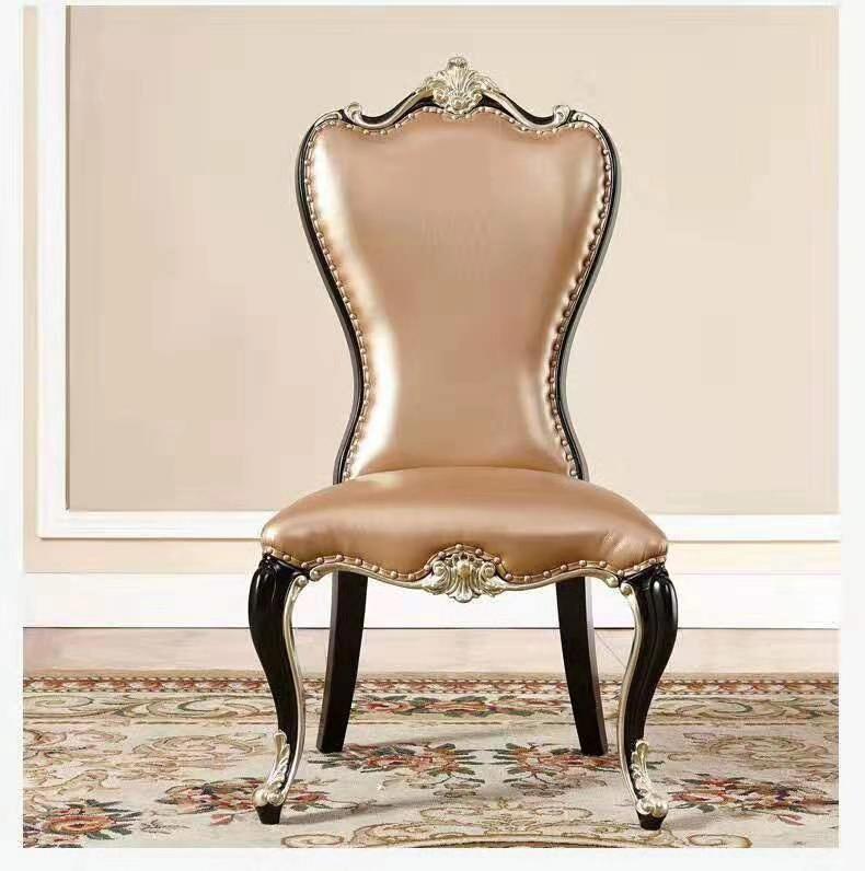 青浦区优良沙发换皮需要多少钱,沙发换皮