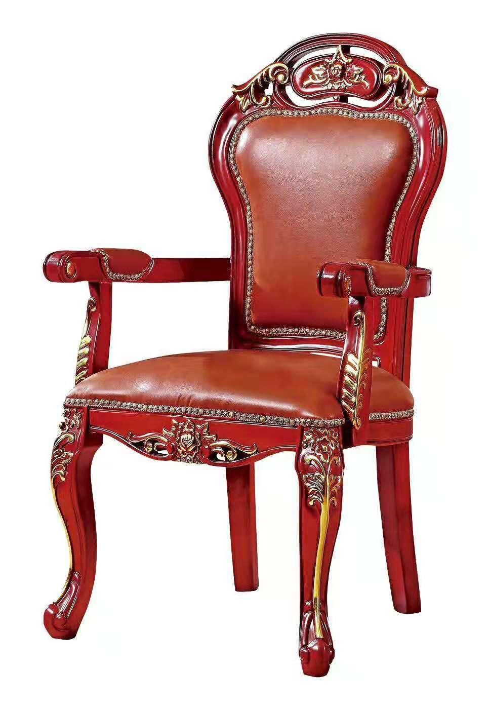 奉贤区优良沙发换皮高质量的选择,沙发换皮
