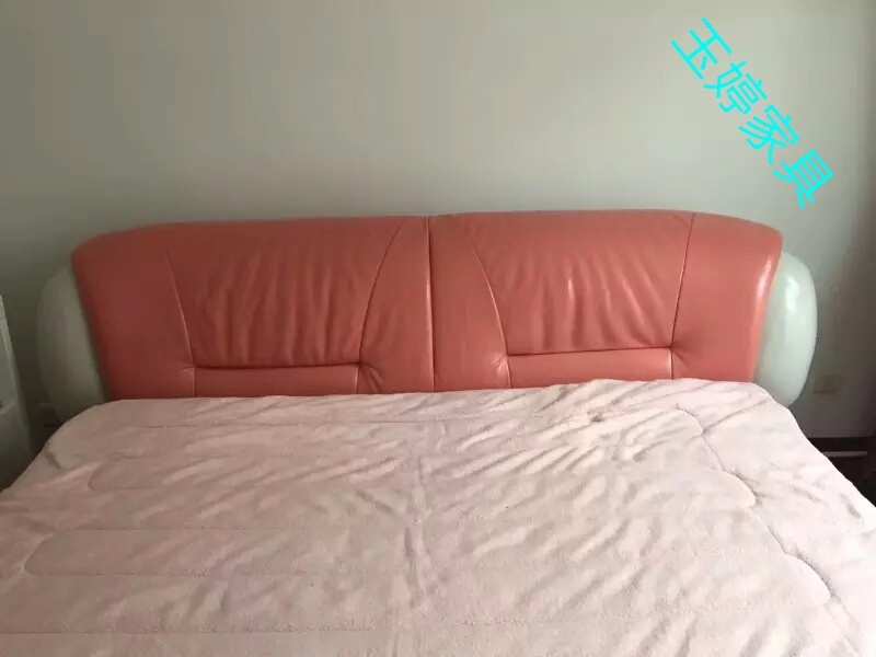 青浦区耐用性高沙发换皮高质量的选择 推荐咨询「上海玉婷家具供应」