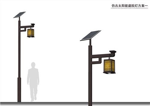 安康专用景观灯厂家供应,景观灯