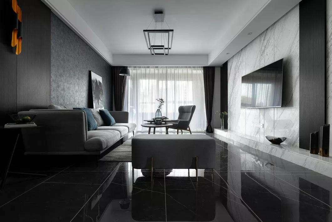 包河区后现代风格家装性价比高,家装