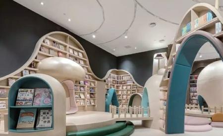 兒童樂園免費咨詢 服務至上 上海徐甸玩具供應