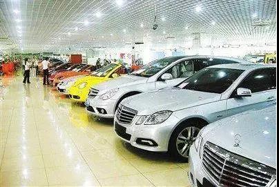 伊犁二手汽车评估价格 伊犁力创宏盟汽车服务供应