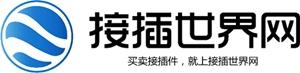 上海住歧电子科技有限公司