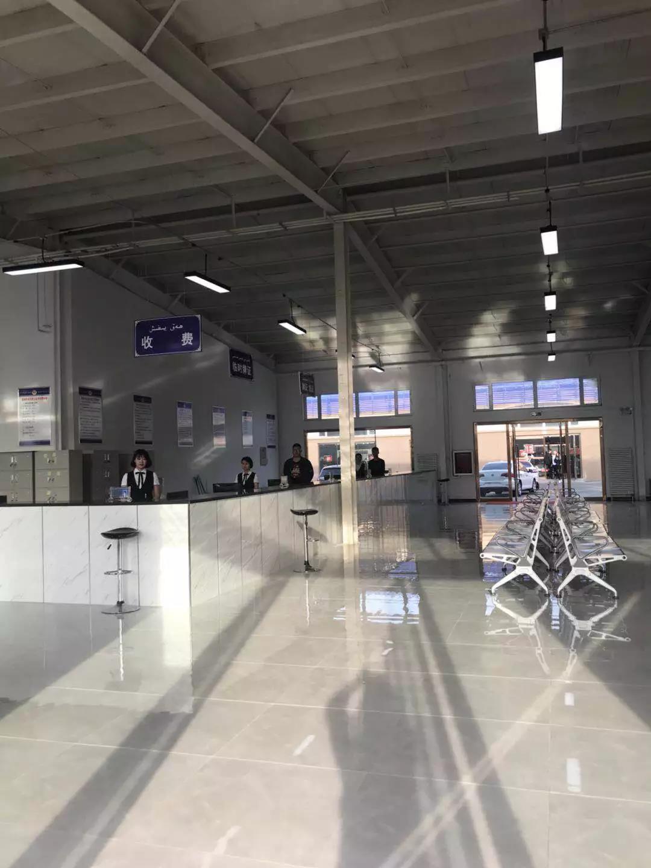 伊犁专业汽车评估费用 伊犁力创宏盟汽车服务供应