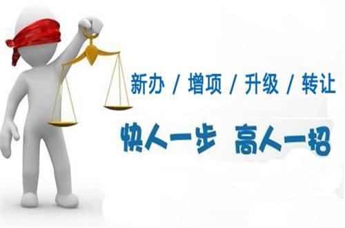 瑶海区品牌资质办理免费咨询,资质办理