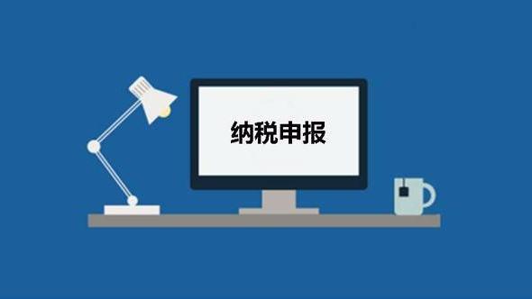 庐阳区口碑好纳税申报服务介绍,纳税申报