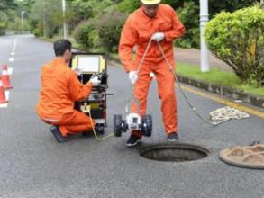 衢州专用管道疏通性价比出众 真诚推荐「衢州市柯城永恒家政服务供应」