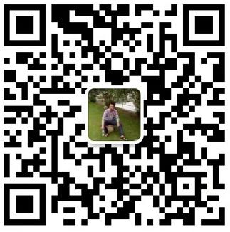 慈溪新皇冠金属制品厂有限公司