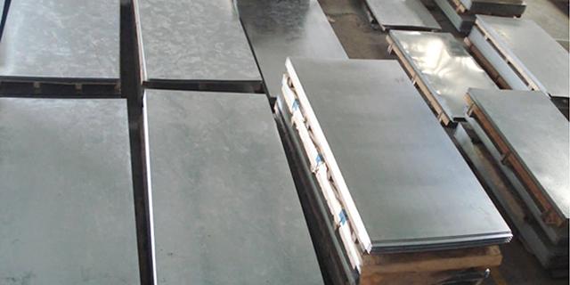 黑龙江优质镀锌板 创造辉煌 沧州万瑞电子机箱供应