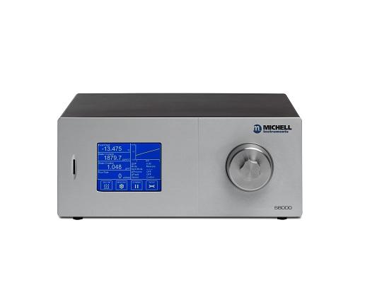 罗卓尼克温湿度检验仪价格,温湿度检验仪