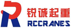 上海锐诚机械设备有限公司