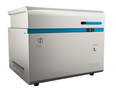 山东碳硫分析仪器,分析仪器