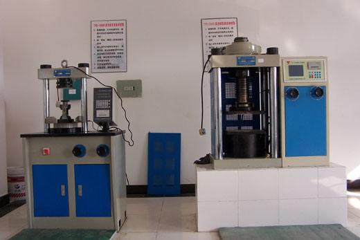 济宁小学实验仪器生产厂家,实验仪器