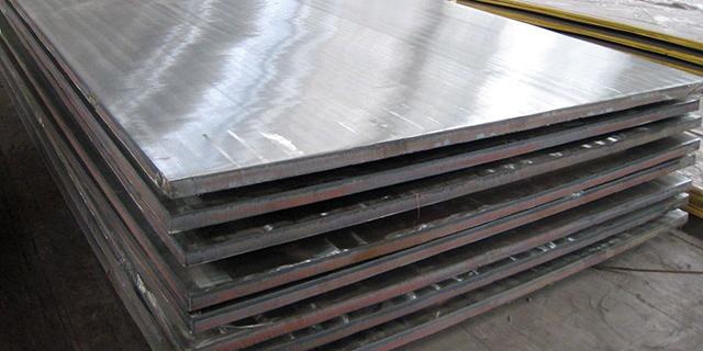 广西不锈钢公司哪家强,不锈钢