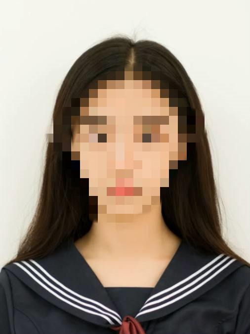 蘇州證件照片p圖 蘇州市明旭圖文廣告供應