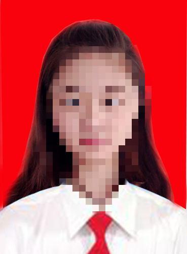 苏州标准证件照片 苏州市明旭图文广告供应