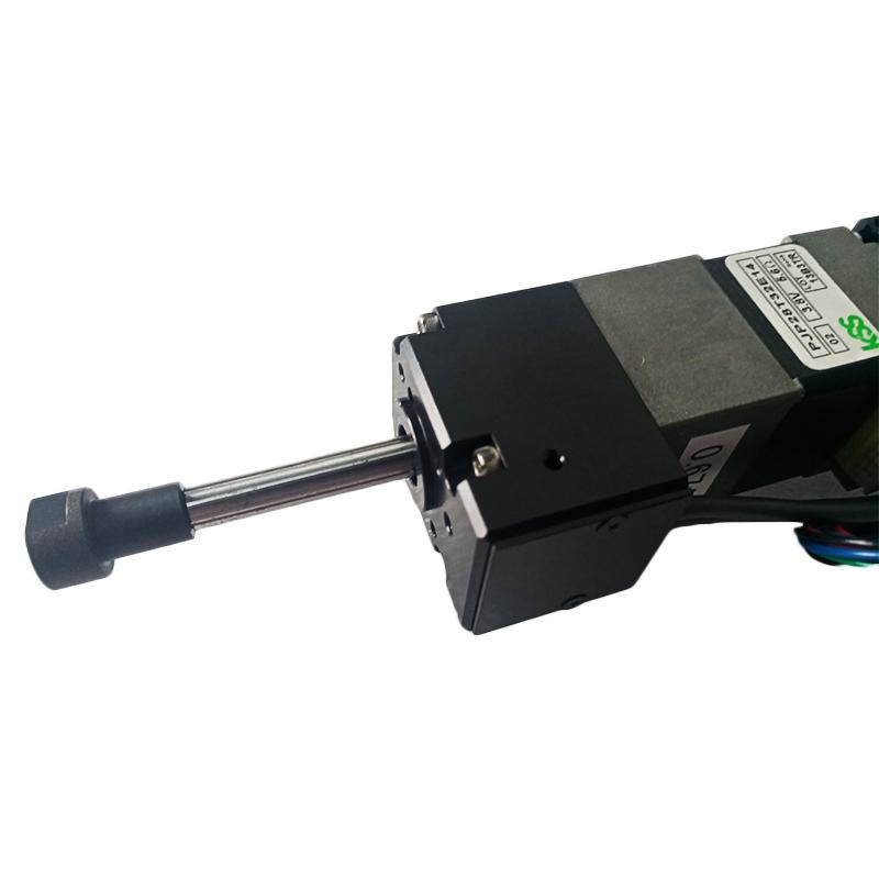 广东KSS DDA高品质的选择 上海狄兹精密机械供应
