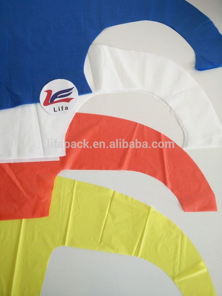 上海平价围裙哪家专业 值得信赖「潍坊利富源包装制品供应」