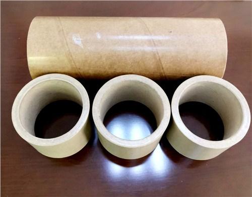 工业纸管纸筒生产厂家「厦门韦鑫纸品供应」