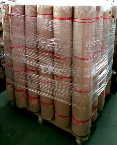 泉州拉伸膜纸管「厦门韦鑫纸品供应」