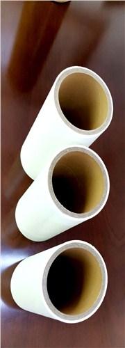 漳州中高端纸管缠绕膜纸管定做「厦门韦鑫纸品供应」