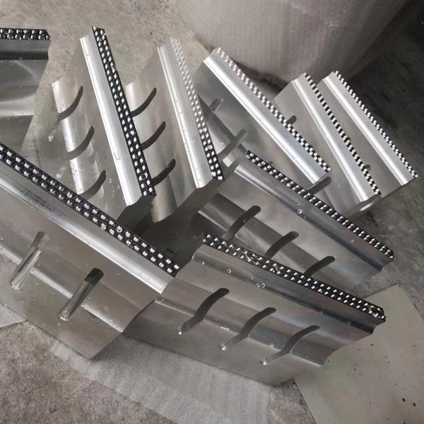 浦东新区口罩专用焊接焊接机,焊接