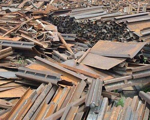 塔城有色金属设备回收公司电话「振伟旧机电回收供应」