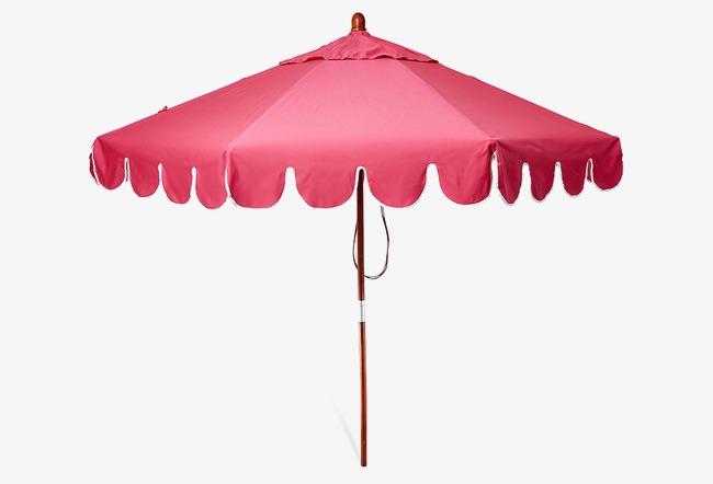徐州销售遮阳伞「南京伟明达户外遮阳供应」