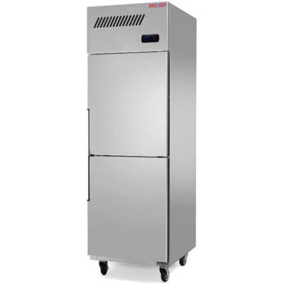 安徽厨具厨房设备加工厂,房设备
