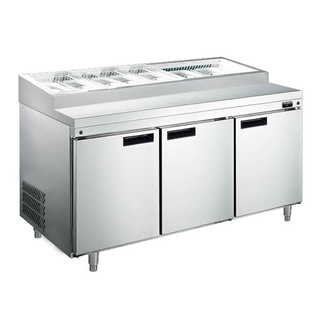 湖南商用厨房设备价格 贵州乐厨厨房设备供应