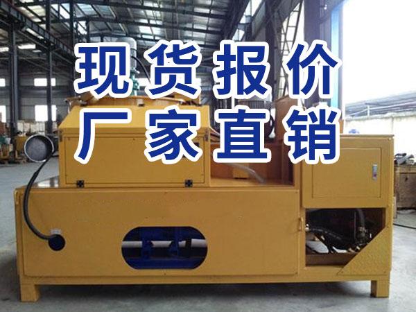 郑州智能压浆设备生产厂家,智能压浆