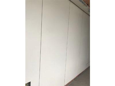 北京机房墙板服务为先 客户至上 河北星鸿架空地板供应