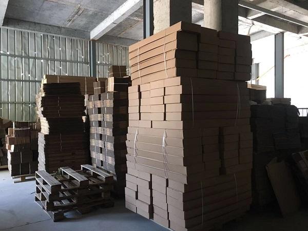 厦门物流包装纸箱价格对比「厦门市鑫晨昊包装供应」
