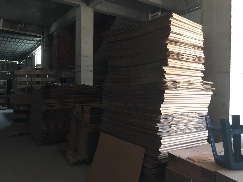 厦门瓦楞纸箱生产厂家「厦门市鑫晨昊包装供应」