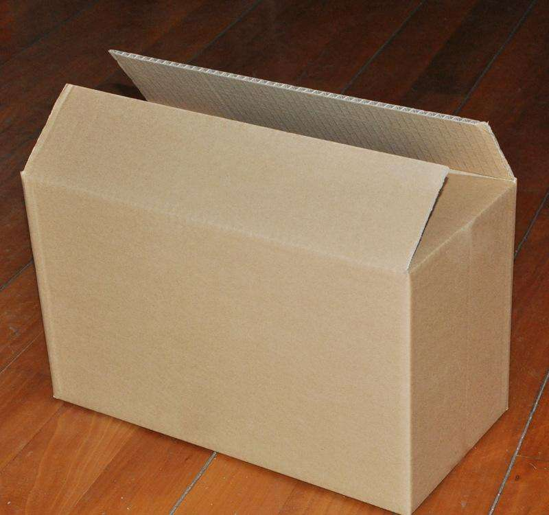 瓦楞纸箱厂家哪家好「厦门市鑫晨昊包装供应」