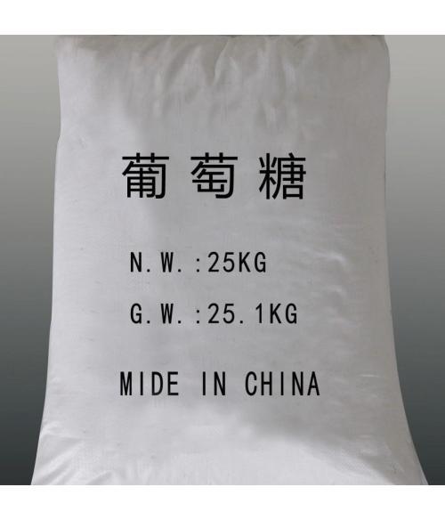 河南通用工業葡萄糖推薦企業 服務爲先「蘇州拓晟化工供應」