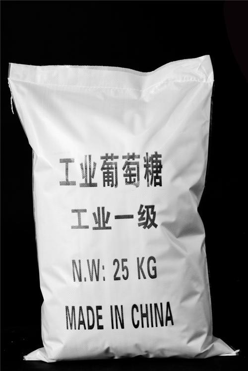陝西質量工業葡萄糖推薦企業 服務爲先「蘇州拓晟化工供應」