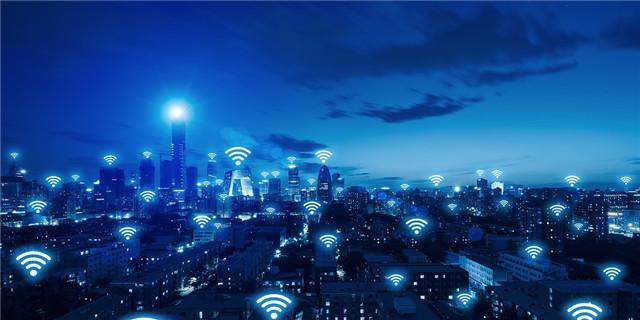 哈尔滨安全办公网络服务,办公网络