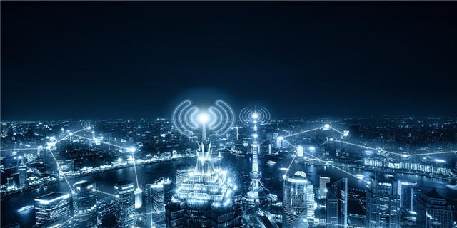 广州专业数据专线组网技术,数据专线组网