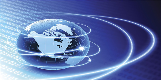 数据专线组网广州安全数据专线组网提供商,数据专线组网