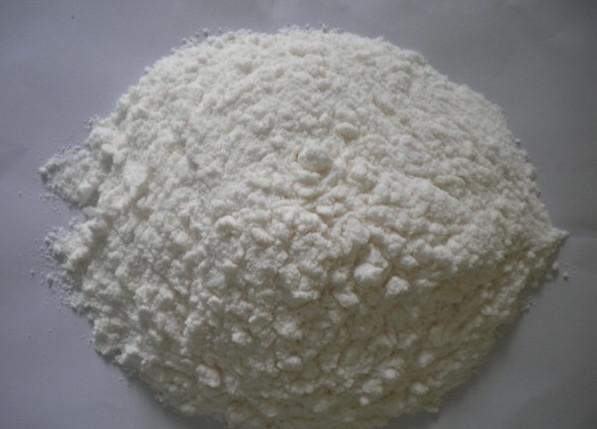 辽宁葡萄糖酸钠推荐,葡萄糖酸钠