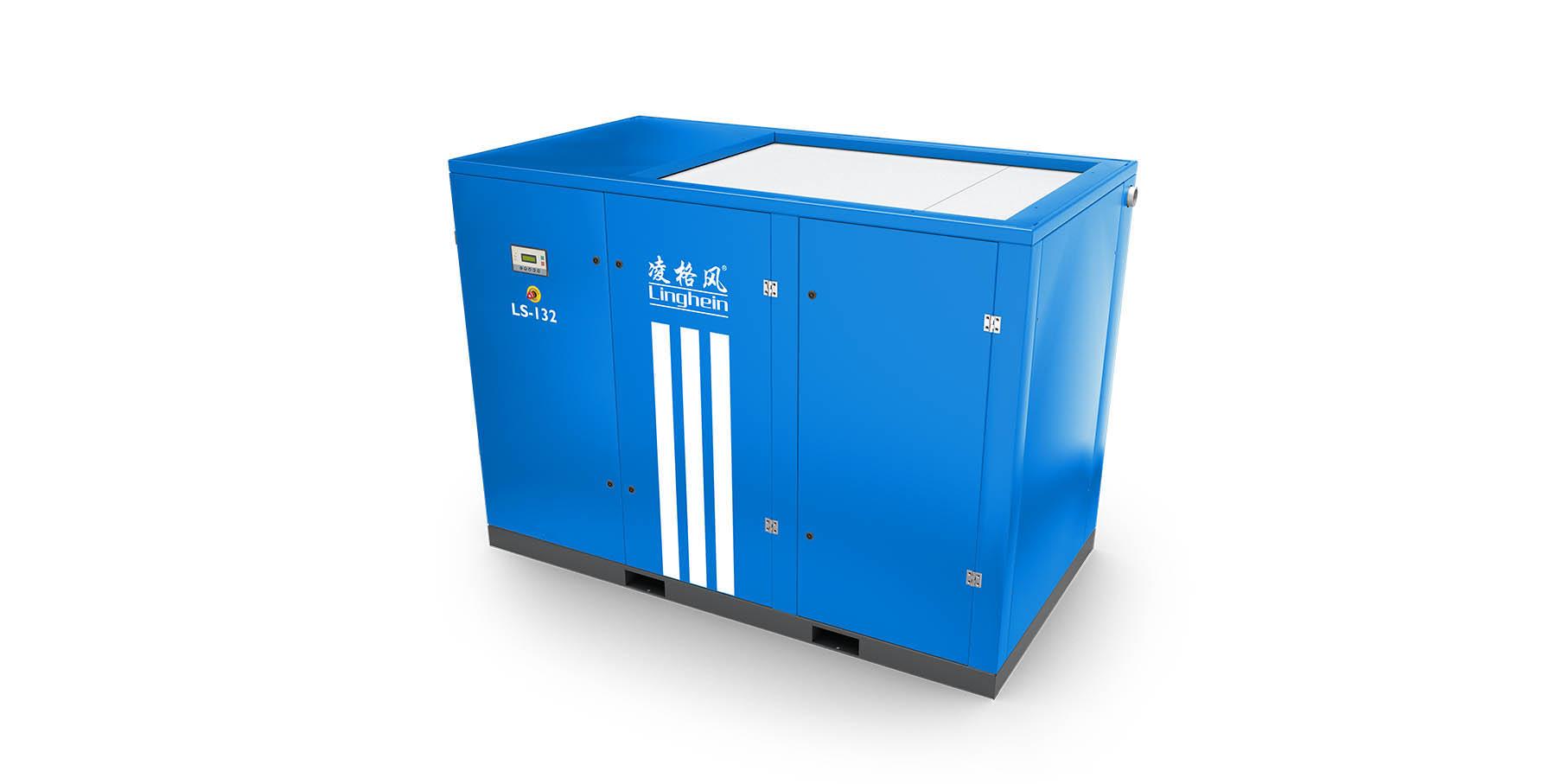 山東壓縮機產品介紹 值得信賴 上海凌格風氣體技術供應