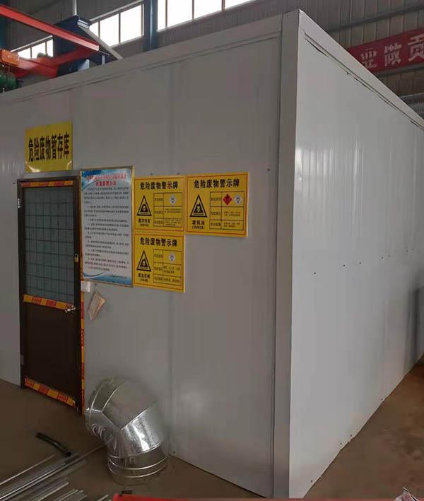 河北脉冲式除尘器配件报价,除尘器配件