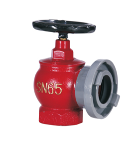 厦门消防设备采购,消防设备
