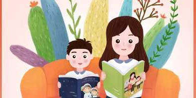 三明孩子的阅读*惯在线咨询,阅读*惯